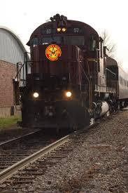 Pumpkin Patch Northwest Arkansas by 7 Best Food Trucks In Bentonville Arkansas Images On Pinterest