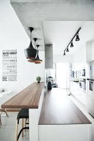peinturer un comptoir de cuisine comptoir pour cuisine peinturer un comptoir de cuisine comptoir pour