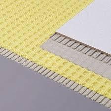 Laminate Flooring Underlayment Plywood