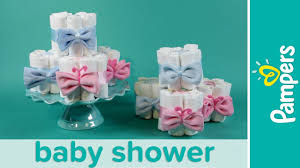 How To Make Mini Diaper Cakes | Pampers Gender Reveal Baby Shower Ideas Modern Gliders Rocking Chairs Allmodern 40 Cheap Baby Shower Ideas Tips On How To Host It On Budget A Sweet Mint Blush For Hadley Martha Rental Chair New Home Decorations Elegant Photo Spanish Music Image Party Nyc Partopia Rentals Bronx 11 Awesome Coed Parents Wilton Theme Cookie Cutter Set 4 Pieces Seven Things To Know About Decorate Gold Rocking Horse Nterpiece And Gold Padded Seat Bentwood Maternity Thonet Pink Princess Pretty My
