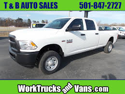 Work Trucks And Vans Used Inventory 2007 Chevrolet Silverado 3500 Information New 2019 Colorado 4wd Work Truck Pickup In Parksville The Best Commercial Trucks Near Sterling Heights And Troy Mi Used 2009 Chevrolet Silverado 3500hd Service Utility Truck For Used For Sale Marion Ar King Motor Co Ford Diesel 20 Top Car Models Dawson Public Power District Anatomy Of A Maintenance Truck 2018 Chevy 1500 Unique Cars For Madison In Richmond Ky Gmc At Adams Buick Buying Guide Consumer Reports Behind The Wheel Heavyduty
