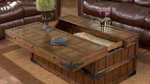 3 Piece Kitchen Table Set Walmart by 100 Walmart Kitchen Table Sets Canada 100 Dining Table Set