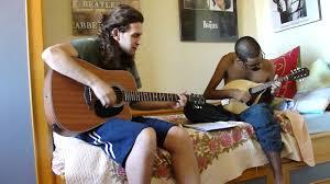 Eddie Vedder No Ceiling Ukulele Chords by Hard Sun Mandolin Guitar Cover Youtube