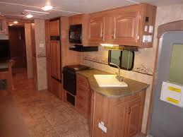 2010 Jayco 5th Wheel Floor Plans by 2010 Jayco Eagle 320rlds Travel Trailer Cincinnati Oh Colerain Rv
