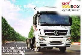 100 Enterprise Box Truck Rental For Sales Sky