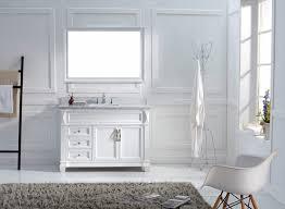 60 Inch Bathroom Vanity Single Sink Top by 200 Bathroom Ideas Remodel U0026 Decor Pictures