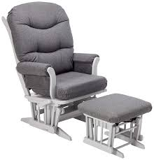 Amazon.com: Dutailier Sleigh Glider With Multiposition ... Olive Swivel Glider And Ottoman Nursery Renovation Ansprechend Recliner Rocker Chair Recliners Fabric Fniture Walmart For Excellent Storkcraft Hoop White Pink In 2019 The Right Choice Of Rocking Chairs For Bowback Espresso With Beige Maidenhead Baby Nursing Manual Goplus Relax Nursery Glider Greenupholsteryco Magnificent Mod Fill Your Home With Comfy Shermag 826