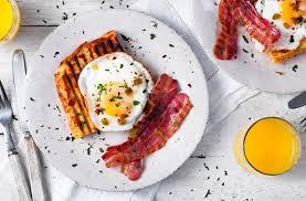 Ideas For Halloween Breakfast Foods by Breakfast Recipes Breakfast Food Ideas Tesco Real Food
