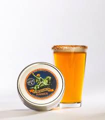 Shipyard Pumpkin Ale Recipe by Shipyard Brewing Co Pumpkinhead U0026 Spiced Rimmer