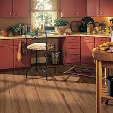 Types Of Flooring Materials by The 25 Best Cost Of Laminate Flooring Ideas On Pinterest
