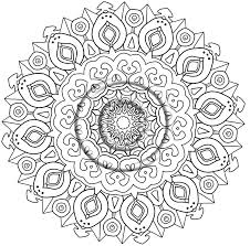 Brilliant Ideas Of 2017 Abstract Art Coloring Pages About Sample Proposal