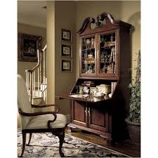 793 461 American Drew Furniture Cherry Grove Secretary