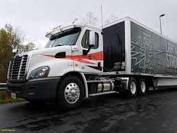Freightliner M2 Owners Manual Beautiful Lonestar Truck Group Sales ...