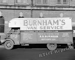 Photograph Vintage Burnham Furniture Moving Truck Montgomery Alabama ... Moving Trucks For Rent Self Service Truckrentalsnet Penske Truck Rental Reviews E8879c00abd47bf4104ef96eacc68_truckclipartmoving 112 Best Driving Safety Images On Pinterest Safety February 2017 Free Rentals Mini U Storage Penskie Trucks Coupons Food Shopping Uhaul Ice Cream Parties New 26 Foot Truck At Real Estate Office In Michigan American