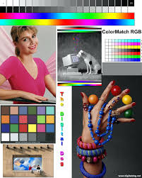Coloring Pages Printer Color Test Page Hp Laserjet And Print