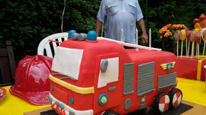 HowToCookThat : Cakes, Dessert & Chocolate | How To Make A Fire ... 15 Ingredients For Building The Perfect Food Truck Make Jerrdan Tow Trucks Wreckers Carriers Kids Toy Build Fire Station Truck Car Kids Videos Bi Home Rosenbauer Leading Fire Fighting Vehicle Manufacturer Dickie Toys Engine Garbage Train Lightning Mcqueen Toy Ride On Unboxing And Review Youtube Old Restoration Elkridge Department Maryland Toysrus Lego City Police Station Time Lapse 2017 Ford Super Duty Built Tough Fordcom