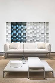si e de table pour b mdf italia furniture furniture with unique design
