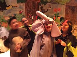 Nyc Doe Sesis Help Desk by Jungle Book Performance U2013