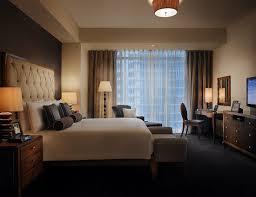 100 One Bedroom Design Joy Nostalg Hotel Suites Manila Executive