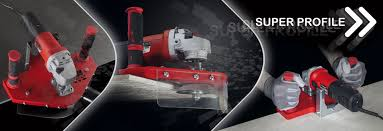 tile cutters and tiling tools montolit