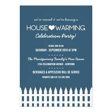 Housewarming Party Invites Family Invitation Memories Tablet Fence Ideas Warm Parties
