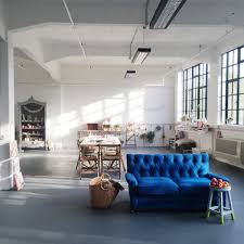 2 Twitter Workplace Design Workspace Design Office Interiors