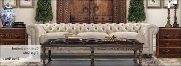 Furniture Wonderful Cardis Furniture Bernie And Phyls Factory