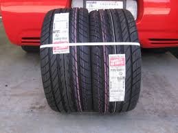 Discount Goodyear Tires For Sale, Cheap Truck Tires For Sale ... Car Tread Tire Driving Truck Tires Png Download 8941100 Free Cheap Mud Tires Off Road Wheels And Packages Ideas Regarding The Blem List Interco Badlands Sc 2230 M2 Medium Sct Short Course 750x16 And Snow Light 12ply Tubeless 75016 For How To Buy Truck Tires Cheap Youtube 90020 Low Price Mrf Tyre Dump Great Deals On New 44 Custom Chrome Rims