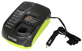 Ryobi P131 18V One+ Li-Ion Duel Chemistry Battery Charger Ip67 Bcseries 66kw Ev Battery Chargers Current Ways Electric Dual Input 25a Invehicle Dc Charger Redarc Electronics Nekteck Mulfunction Car Jump Starter Portable External Cheap Heavy Duty Truck Find The 10 Best Trickle For Money In 2019 Car From Japan Rated Helpful Customer Reviews Amazoncom Charging Systems Home Depot Reviewed Tested 200mah Power Bank Vehicle Installed With Walkie Pallet Trucks New Products An Electric Car Or Vehicle Battery Charger Charging Recharging