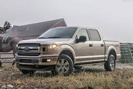 100 Cool Ford Trucks Opinion S Biggest Problem Is That Its Simply Not Gear