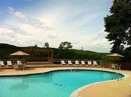 Mountain Top Inn & Resort Pine Mountain Georgia