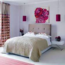 Teen Room Color Decor Showing Blue Painted Wall White Teenage Bedroom Basket Ball Sport Themes Interior Paint Huge Flower Ideas