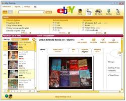 Ebay Desktop Computer Windows 7 by Ebay Desktop Download