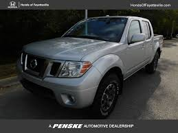 2015 Used Nissan Frontier 4WD Crew Cab SWB Automatic PRO-4X At ... Preowned 2018 Nissan Frontier Crew Cab 4x4 Pro4x Automatic Truck 2017 S Costs 20k And It Is Our Newest Final New Extended Pickup In Roseville N46495 Clarksville In 2016 Used 4wd Crew Cab Sw At Landers Serving Little 2008 Np300 Navara Caught Testing Us Next Sv V6 Fayetteville 2019 If Aint Broke Dont Fix The Drive Usspec Confirmed With Engine Aoevolution
