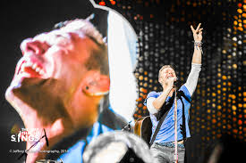 Rocket Smashing Pumpkins Live by Our 10 Favorite Live Concert Photos Of 2016 U2022the Way That He Sings