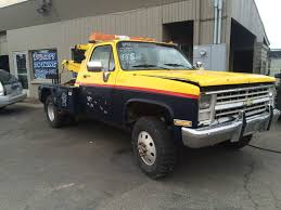 100 Used Chevy Truck For Sale 85 Khosh