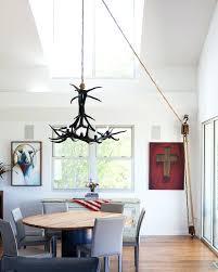 in swag chandelier lighting ls chandeliers for