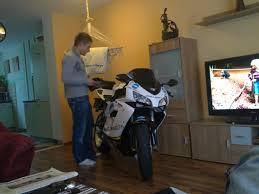 motorrad im wohnzimmer seite 2 dies und das r1