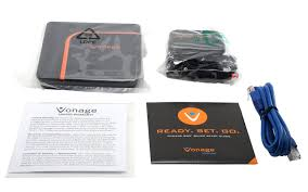 Amazon.com : Vonage VDV22-VD V-Portal Router With Phone Adapter ... Vonage Box Digital Phone Service No Contract Voip Adapter Whole House Kit Youtube Amazoncom V22vd Computers Home With 1 Month Free Ht802vd Signal Modem Or Router Page 2 Welcome To The Community Forums Vportal Model Vdv21vd 2port Voip W Power Motorola Vt2142vd With Whats It Worth Voip Vdv22vd Ebay How Switching Can Save You Money Pcworld Using Vpn Unblock Questions And Answers Howto Set Up Router