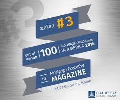 Caliber Homes — Northstar mercial Partners