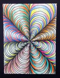Best 25 Cool Art Projects Ideas Only On Pinterest