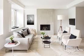 100 Interior Design Modern A Duplex In New York Citys West Village Milk