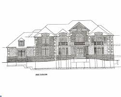 Standard Tile Rt 1 Edison Nj by Residential For Sale In Cranbury New Jersey 7061395