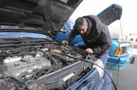 9 Reasons Why Your Car Won't Start - Chicago Tribune I Need Help Please Read Truck Wont Start Dodge Cummins New 2017 Ford Truck Wont Start 2018 2019 Cliche Music While Driving Youtube Where To When Your Car Ranger Questions My Truck Wont Start Cargurus F150 If Your Cranks But Will Not What Know Cars Clicks Why It Won T In Cold Weather Boots Female Driver Calling For A Tow When Car Stock Messed Up Royaly Ecm Wet Land Rover Forums Diagnostics Cranks But How To Diagnose No On Bmw And Mini Bavarian