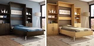 Ikea Murphy Bed Kit by Ikea Wall Bed Best 25 Murphy Bed Ikea Ideas On Pinterest Hidden
