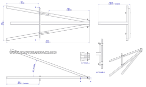 free woodworking plans for baby cradle friendly woodworking projects