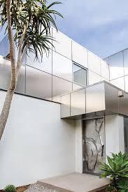 100 Modern Interior Magazine A Top Designer Creates A Beach Bungalow In Malibu