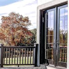 jeld wen sliding patio door reviews saudireiki