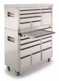 Kobalt Cabinets Extra Shelves by 5 Kobalt Cabinets Extra Shelves Best 25 Garage Cabinets