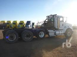 Kenworth Winch / Oil Field Trucks In Colorado For Sale ▷ Used ... Swaions Oilfield Transportation Trucks Pickers Winch Oil Field In Colorado For Sale Used On Bed Road Train Hauling Anchor Installation Odessa Tx Guy Line Seminole Tandem Pump Truck Sparta Eeering Trailers Transport And Heavy Haul Kenworth Browse Our Oil Field Chemical Trucks For Sale Ledwell Cj Energy Buys Otex To Expand Services Topics Buffalo Imports Okosh P15 Twin Engine 8x8 Fire Crash Cadian Jobs Brutal Work Big Payoff Be The Pro 1969 Mack R611st Nicholas Fluhart